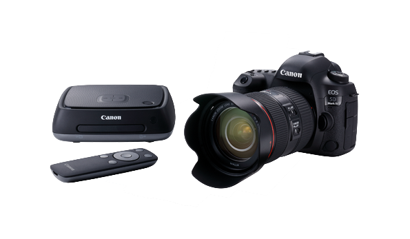 Camera Accessories Support - Download drivers, software